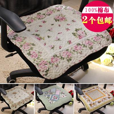 单人椅椅垫