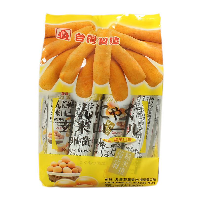 日本风味食品