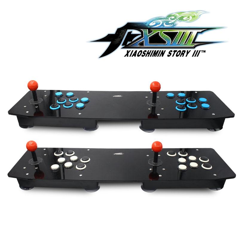 Джойстики для игровых автоматов Артикул 539959424367