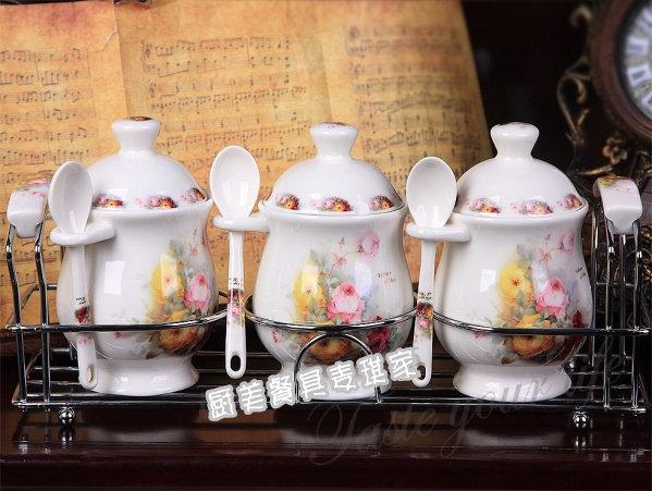 Корейская посуда Артикул 17320271866