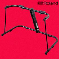 罗兰Roland KS-G8B键盘架子KSG8B合成器电钢琴数码钢琴电子琴架