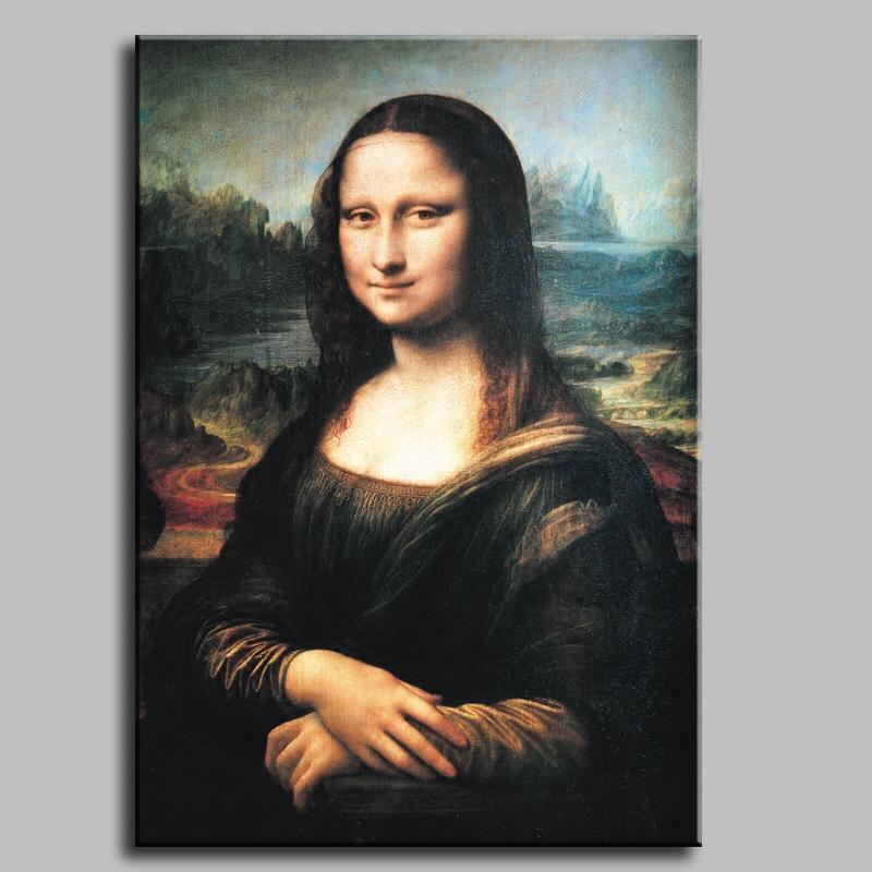 欧式古典人物装饰画