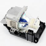 LAMTOP 原装 SONY 索尼 投影仪灯泡 VPL-EX242 带灯架 LMP-E212