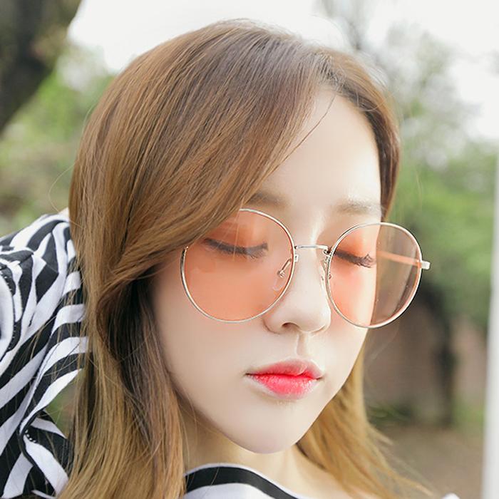 太阳眼镜正品代购潮