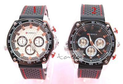 日本黑手表