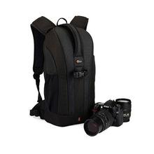 乐摄宝Flipside 200 (FS200)双肩背摄影包单反相机摄影包