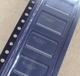MC74LCX16373DTR2G LCX16373G TSSOP48  CMOS锁存器  全新原装