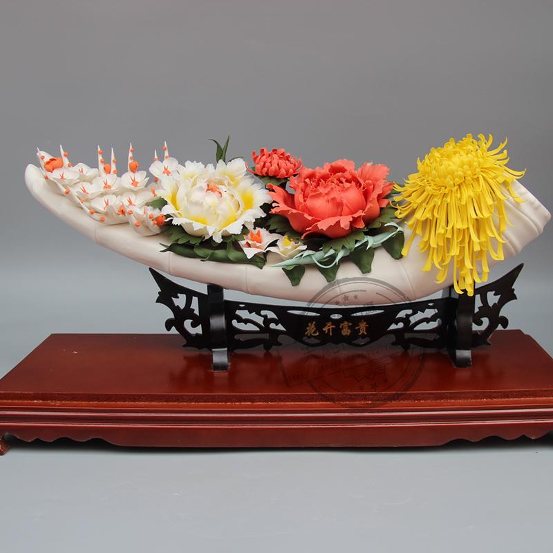 Сувениры в стиле древности Артикул 521176429072