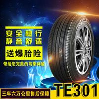 三角轮胎经济节油型165/65R14 TE301江淮悦悦 大宇NEXIA 比亚迪F0