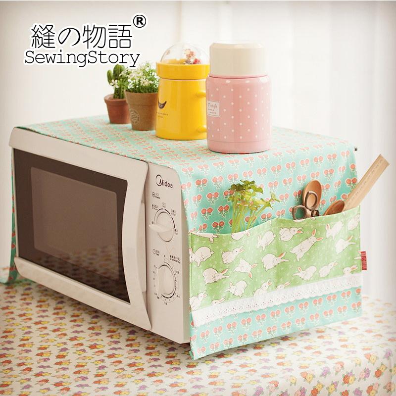 SewingStory缝の物语C20CO01烤箱