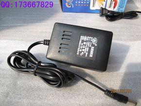 美科 电子琴MK- 900/989/933/920/908/939 电源适配器变压器插座