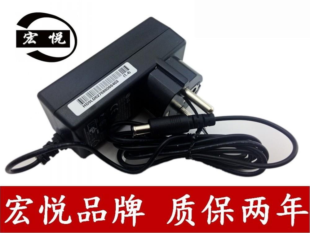 E1948SX22EN33SA电源适配器E1948S