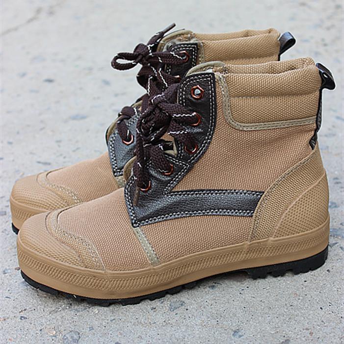 Обувь камуфляжных расцветок Артикул 522778954780