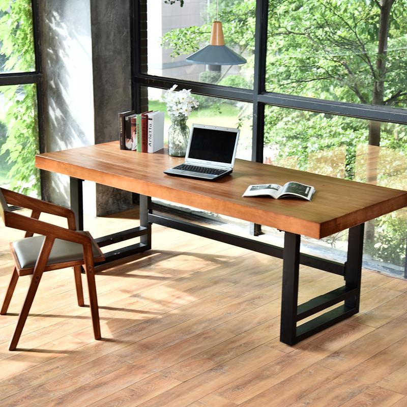 Письменные столы / Офисные столы Артикул 544258553303