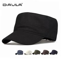 男女士軍帽子