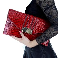 欧美女款包包