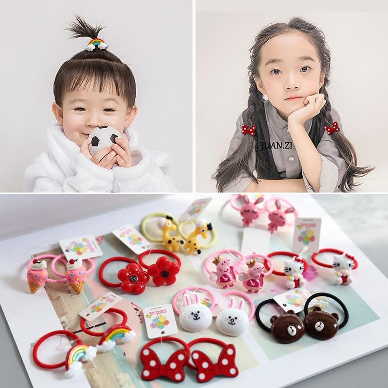 Украшения для волос детские Артикул 565877419689