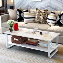 实木茶几中式客厅现代办公室茶台榻榻米矮桌家用长方形功夫泡茶桌