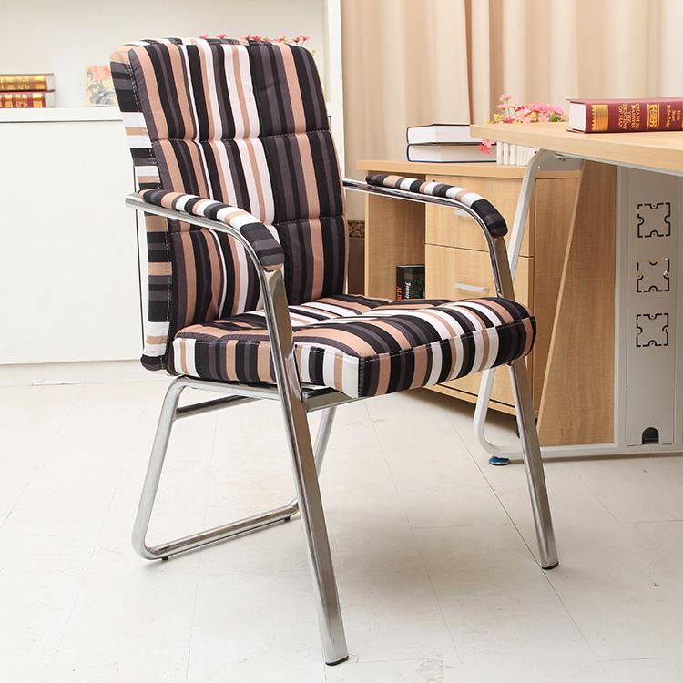 休闲电脑椅网椅