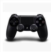 红色 正品 新款 PS4二手无线手柄 黑色白色 原装 迷彩 索尼原装