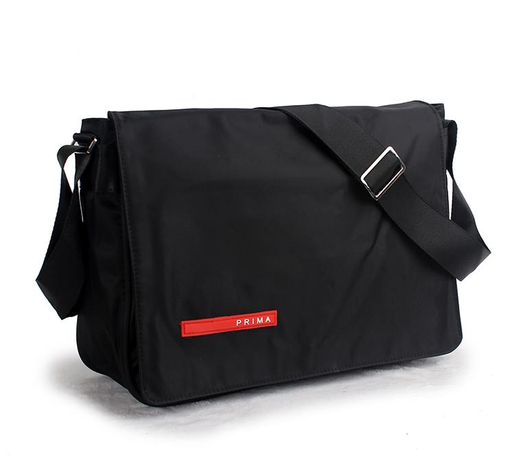 Повседневные мужские сумки Артикул 40993868219