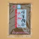开元牌 纯牛羊肉粉鸟类专用  自做鸟食原料 补充蛋白质 100克