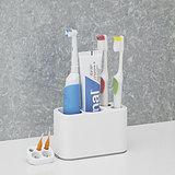 电动牙刷 牙刷座