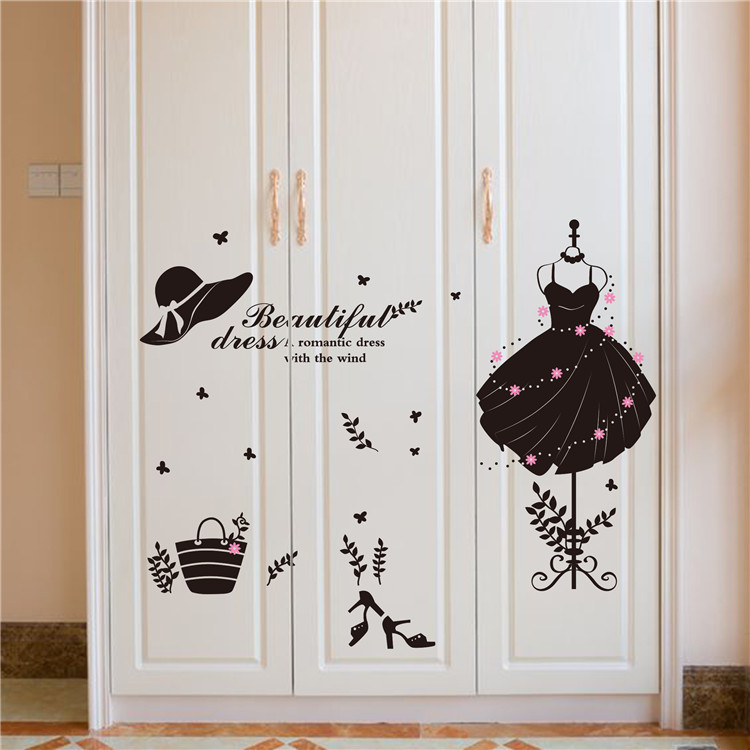 Оригинальная дизайнерская мебель Артикул 541351032348