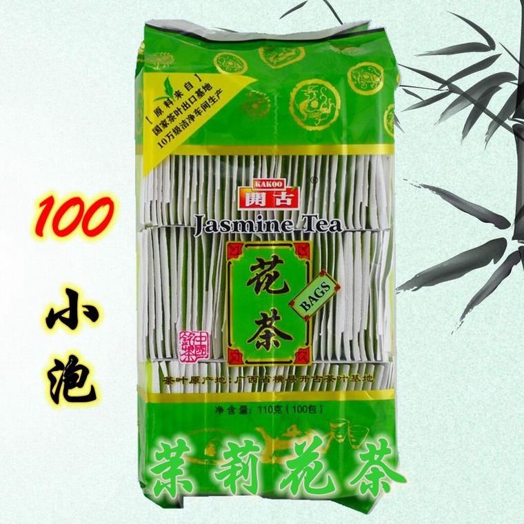 Травяной чай Артикул 520402183077