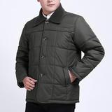 Женские куртки на синтепоне Артикул 521591441684