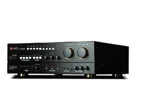 Hivi/惠威 HA-8200 合并式定阻功放 专业立体声功放 卡拉OK功放