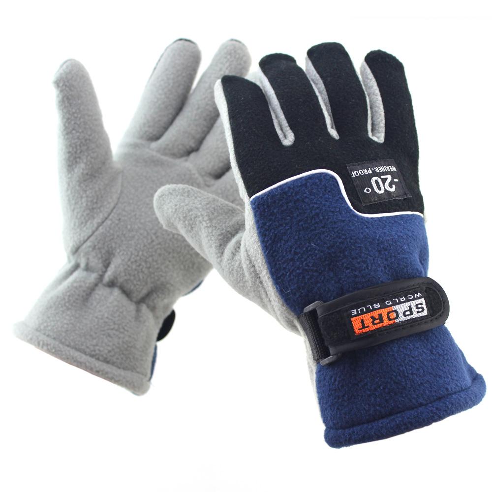 滑雪女士手套
