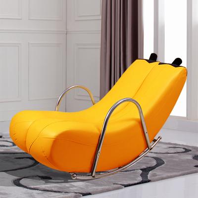 位休闲沙发椅哪里购买
