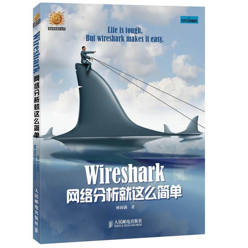Сетевые карты / Сетевая безопасность Артикул 555333807434
