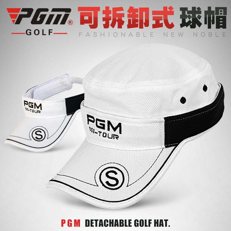 高尔夫帽子男款