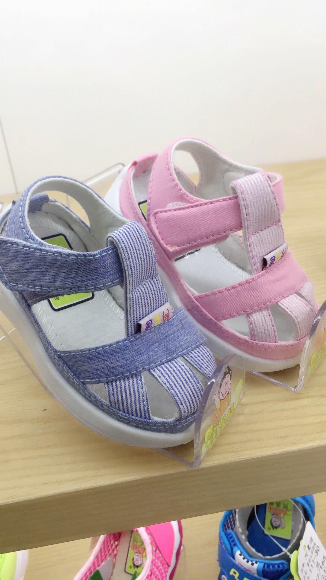 阿曼迪单鞋