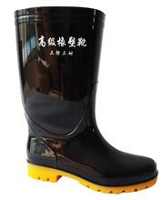 新款加大码号男女通用大号雨鞋特大码水鞋464748495052雨靴