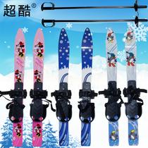专业品牌双板雪仗大小回转滑雪杖超轻碳杖玻纤杖SWIX六号雪具店