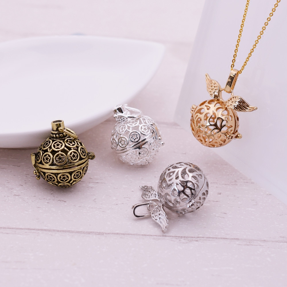 com necklaces with lockets new flower font b photo brass necklace picture popular cheap jzgreentown buy locket oval