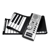 手卷電鋼琴61鍵