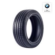 宝马/BMW星标认证轮胎 245/45R18 96Y BMW5系 4S到店保养