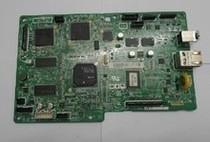 加热器定影器组件电源板8380主板83508050CANON佳能MF8030CN