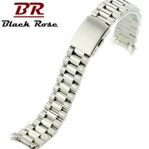 男款手表配件表芯零部件原装机械白机46943机芯日本双狮表46941