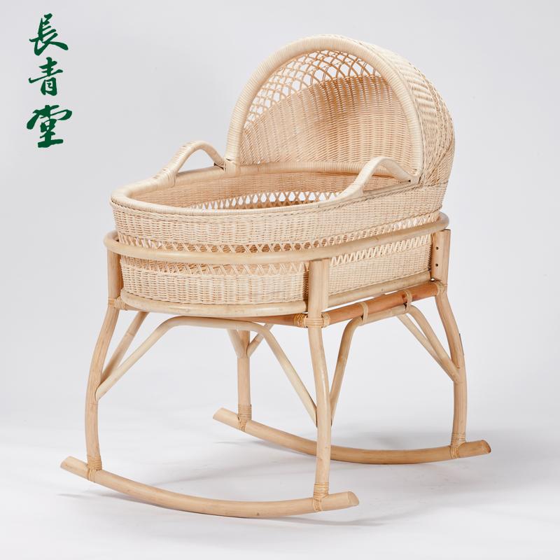 创意婴儿床