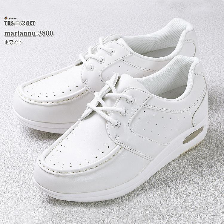 正品日本女鞋