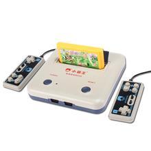 家用游戏机新品线人下载家用游戏机电视体感切水果黄卡ps4主机
