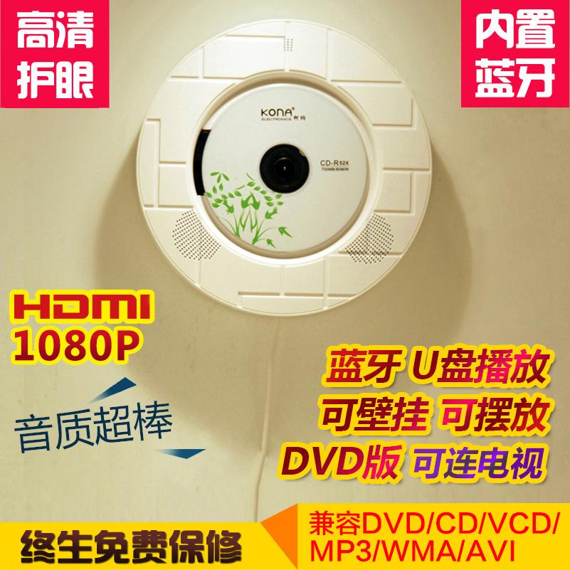 学英语dvd