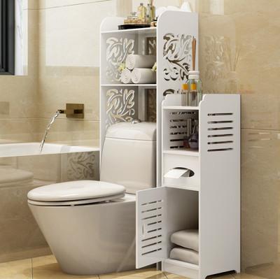 宜家卫生间浴室有实体店吗