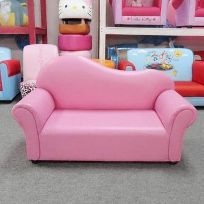 儿童双人小沙发价格