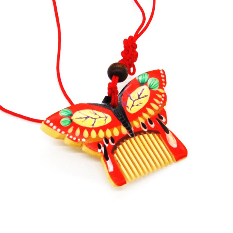Сувениры и предметы этнической культуры Артикул 22109003892